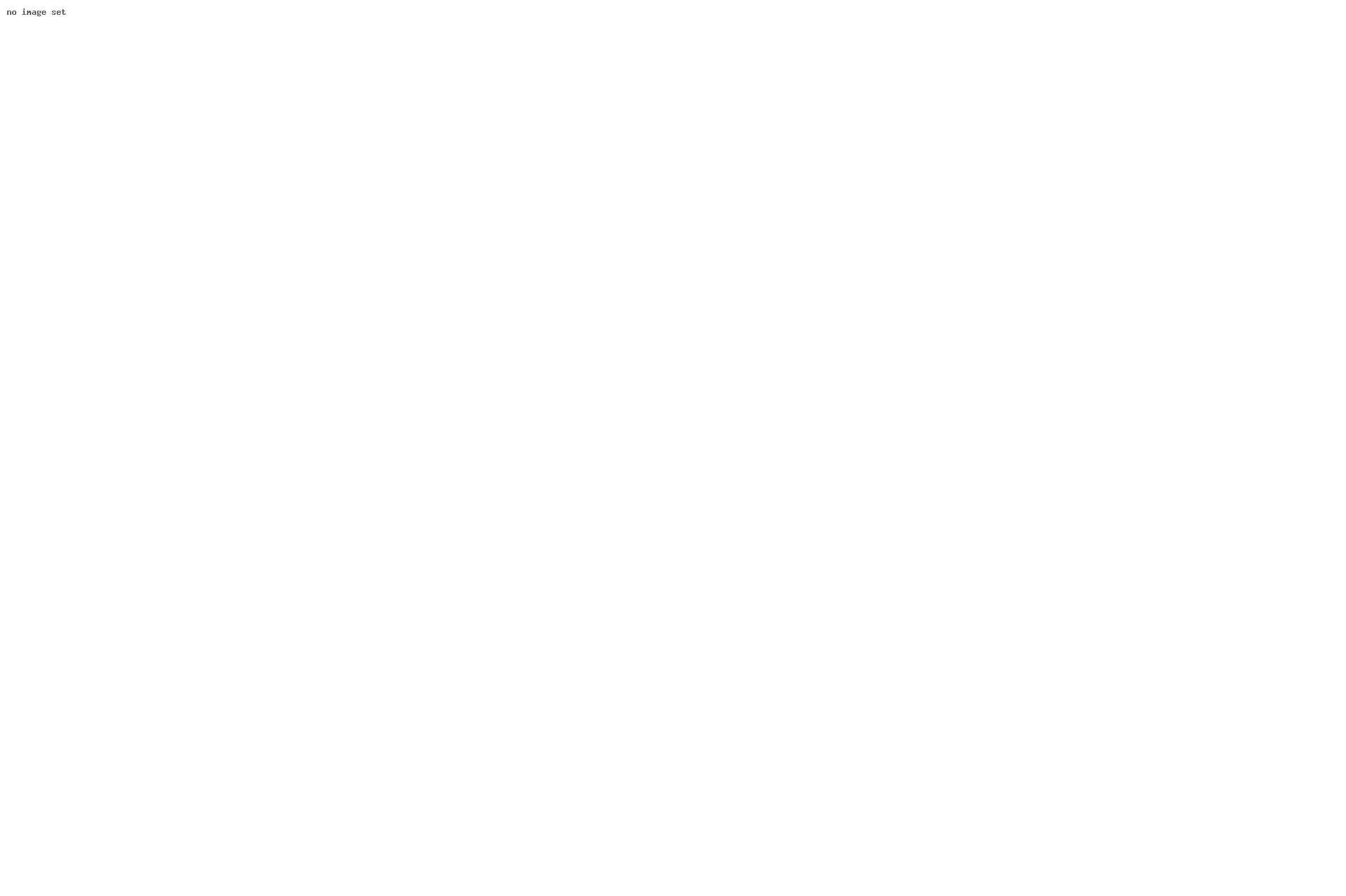 Surmarine Luxury Tender_navigation4you